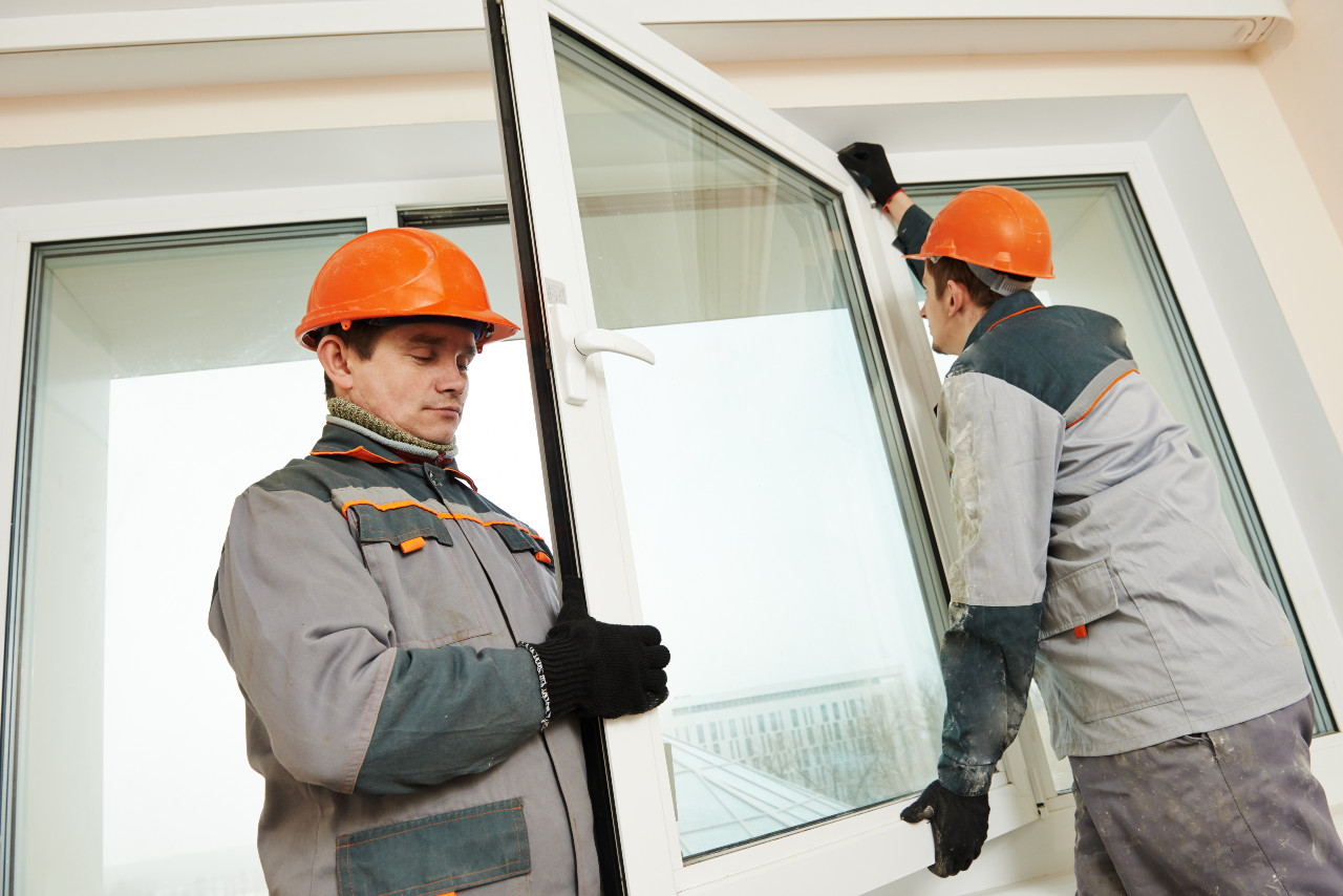 Dayton Ohio Window Replacement Services