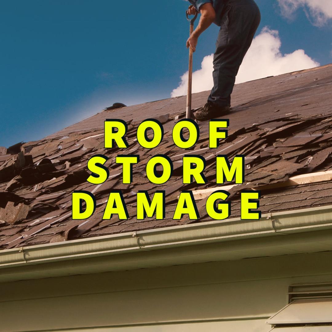 Roof storm damage (1)